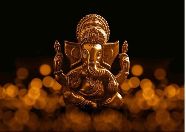 lord-ganesha-s-sacred-idol-1024-768