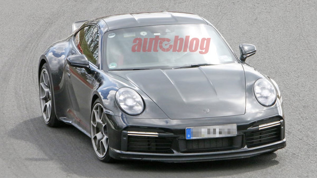 2018 - [Porsche] 911 - Page 23 7-B0-B1606-471-F-48-D8-B030-6-A938-FF3-A8-AC