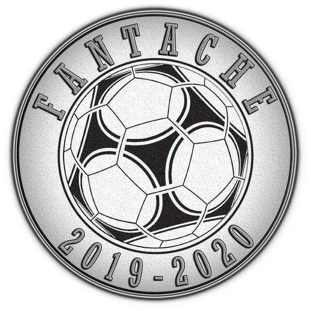 Logo-2019-2020