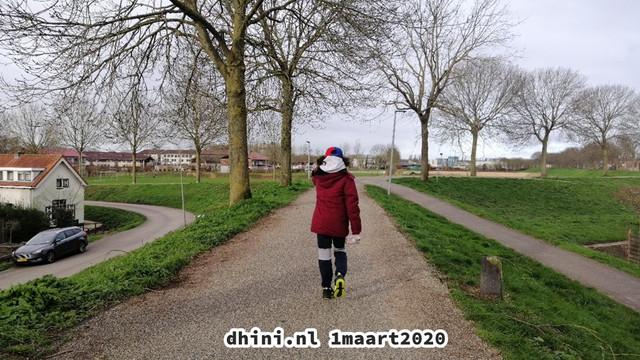 2020-MWi-P1a