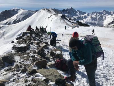Ski-Tour-3-Small