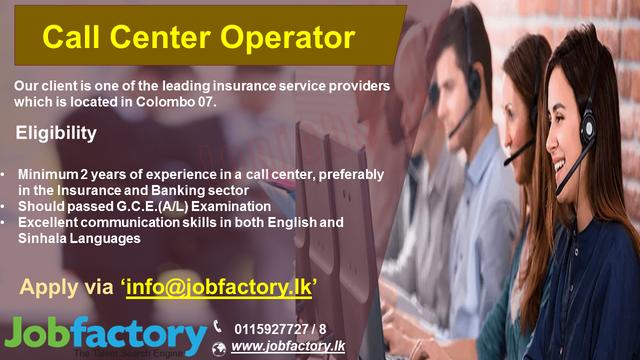1535c-Call-Center-operator