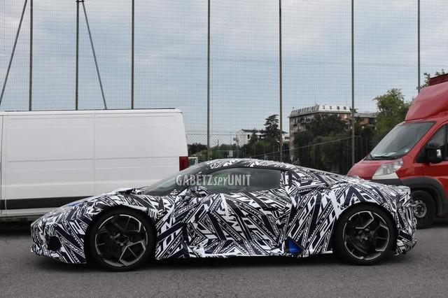 2020 - [Maserati] MC20 - Page 4 IMG-20200829-150313-950