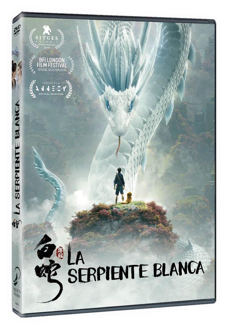8424365720571-la-serpiente-blanca-dvd.jpg