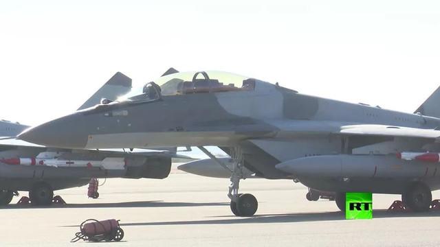 Eg-AF-Mig29-SD