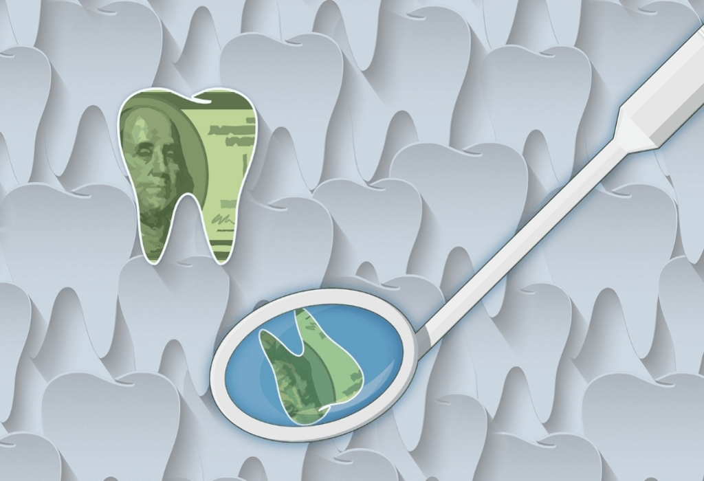 The Utmost Effective 5 Most Asked Questions About Dental Implants