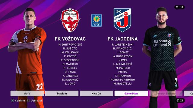 e-Football-PES-2020-20200420211527.jpg