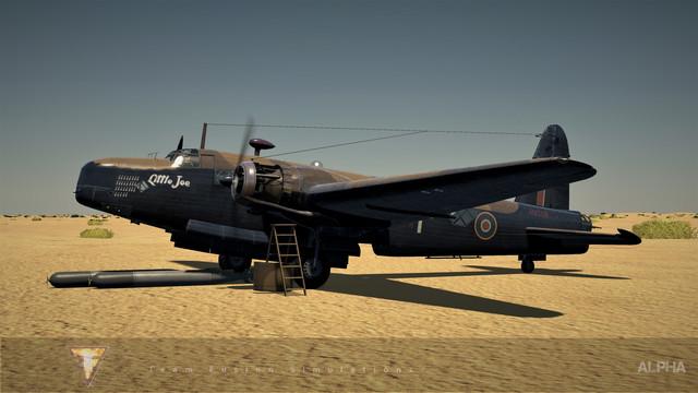 Wellington-Mk-Ic-458-Sqn-RAAF-N-Africa-1942-6.jpg