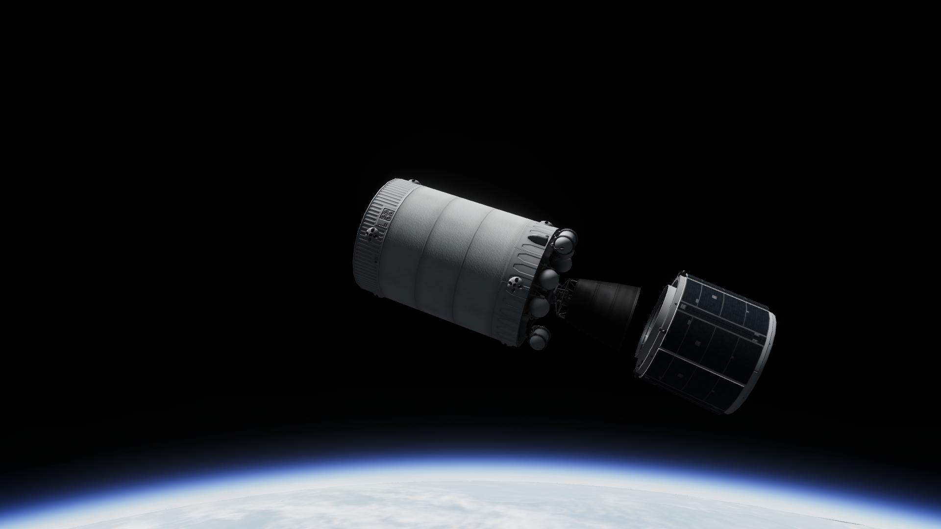 MKSA-TOS-Test-4.png