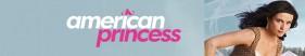 AMERICAN PRINCESS 1x07 (Sub ITA) s01e07