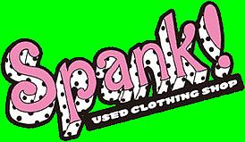 spank-logo