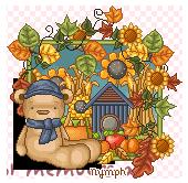 nymph-10