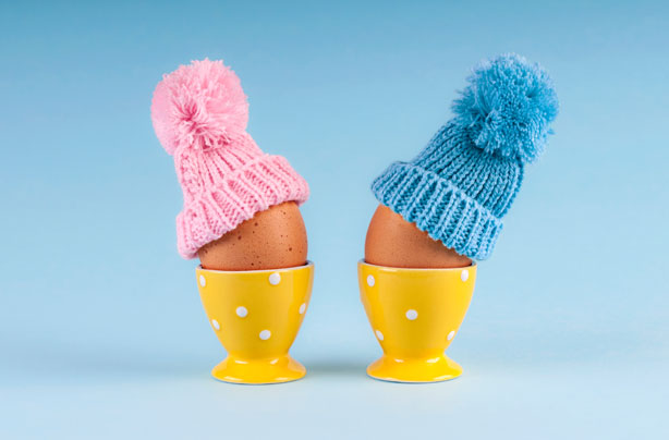 foods-to-boost-fertility-eggs-in-hats
