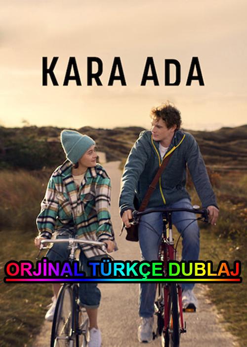 Kara Ada | Black Island | 2021 | WEB-DL | XviD | Türkçe Dublaj | m720p - m1080p | WEB-DL | Dual | TR-EN | Tek Link