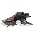 (63) Mi amigo es MGX32!!! [AI20] [♫] Zeom-Attack
