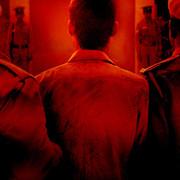 Download Delhi Crime (2019) Season 1 Hindi Complete 720p WEB-DL x264 AAC 2 Torrent