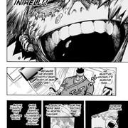 Boku-no-Hero-Academia-Chapter-300-12