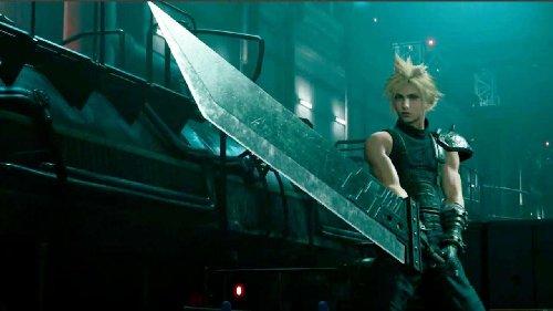 10 Hal yang Membuat Final Fantasy VII Remake Lebih Baik Dari Aslinya