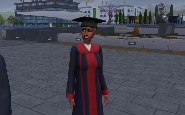 graduation-fletcher.png