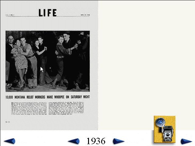 life-face-cd-2