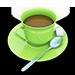 https://i.ibb.co/nLk9q0K/Tea-Cup.png