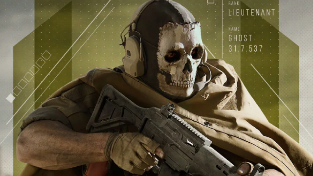 Activision Files DMCA Subpoena Against Reddit For CALL OF DUTY: WARZONE Battle Royale Leak