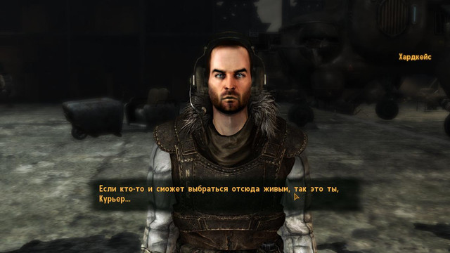 Fallout-NV-2021-10-09-23-36-52-68.jpg