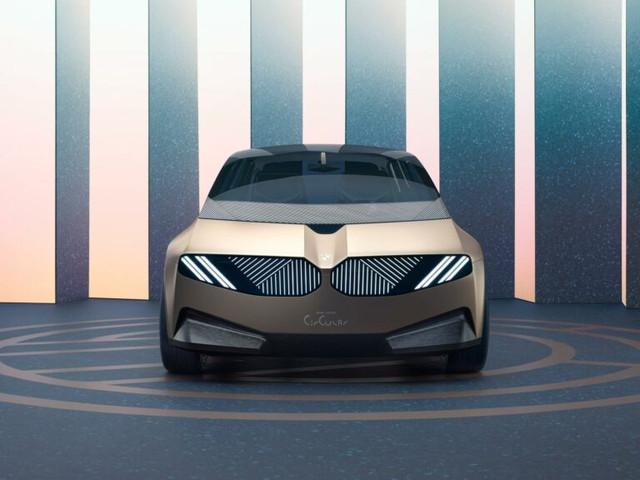 2021 - [BMW] Vision Circular  - Page 2 CAA6-B229-756-E-499-F-985-D-F3-F2-E7-EE8178