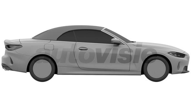 2020 - [BMW] Série 4 Coupé/Cabriolet G23-G22 - Page 16 39-FD201-A-D845-4-C39-9264-62-E77-C06-EC89