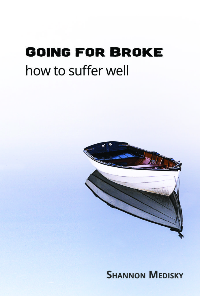Going-For-Broke-693x1024