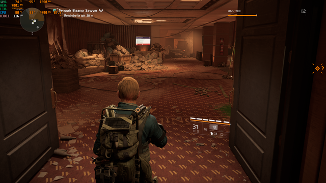 Tom-Clancy-s-The-Division-22019-6-22-16-1-20