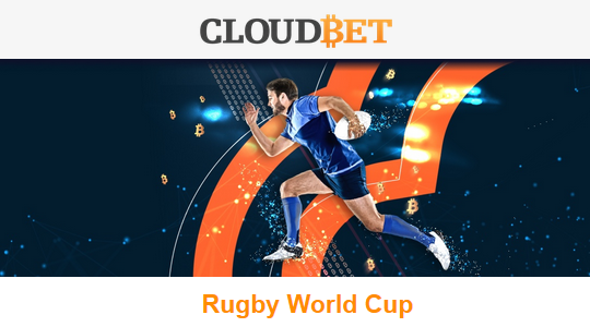 https://i.ibb.co/nM45zg6/coupe-monde-rugby-parier-01.png