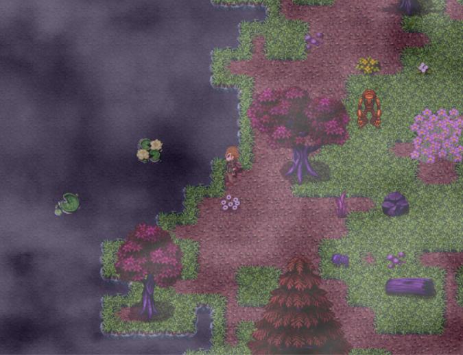 Underground Life - RPG y Supervivencia - Versión Alfa disponible! Ul28