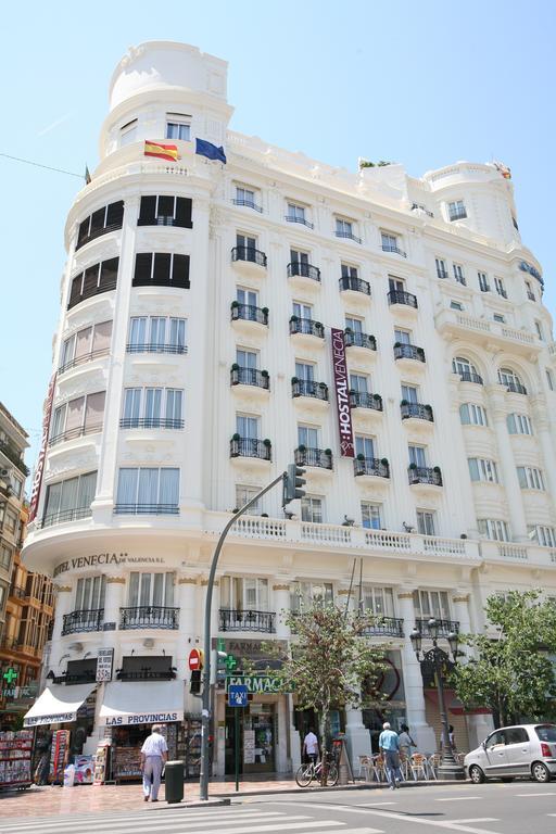 fachada-venecia-travelmarathon-es