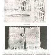 99-lpp