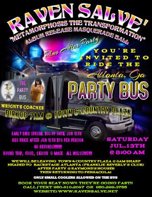 Atlanta-Party-Bus-flyer-FINAL