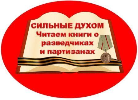 5960eb528c8294f4a372977353d4ead6-XL