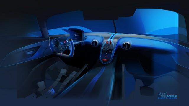 Le Bolide de Bugatti a reçu le Grand Prix de la plus belle hypercar de l'année  08-bugatti-bolide-by-jan-filip-schmid