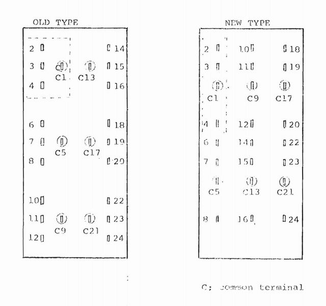 N-ytt-kuva-2021-05-10-144622.png