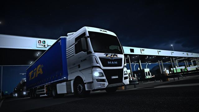 https://i.ibb.co/nMB9cyZ/Euro-Truck-Simulator-2-Screenshot-2021-01-10-23-12-06-17.png