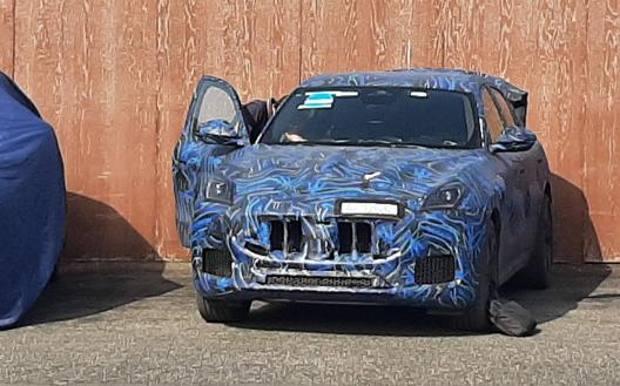 2021 - [Maserati] Grecale  - Page 4 5-D5-BE6-A0-A844-4-D80-9028-E8-DA32-C3-CDBA