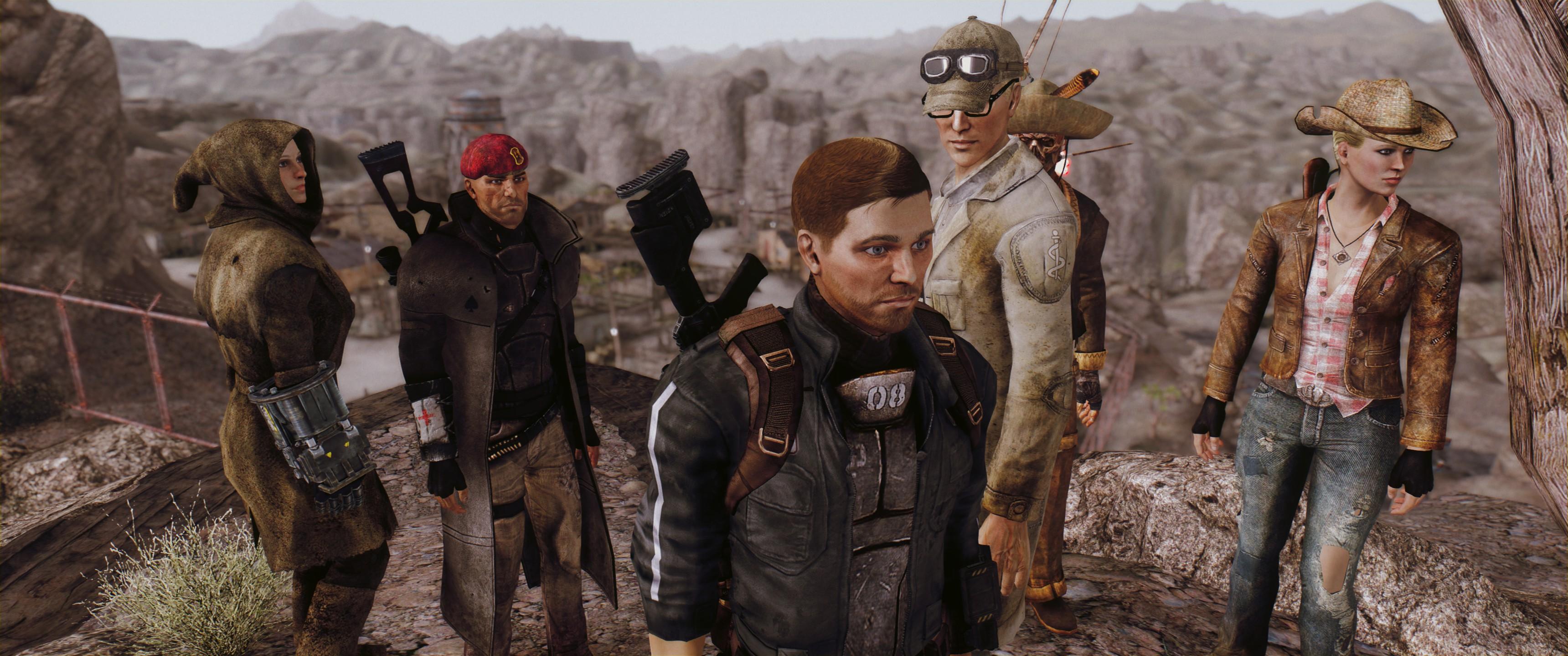 Fallout Screenshots XIV - Page 5 22380-screenshots-20191004180036-1