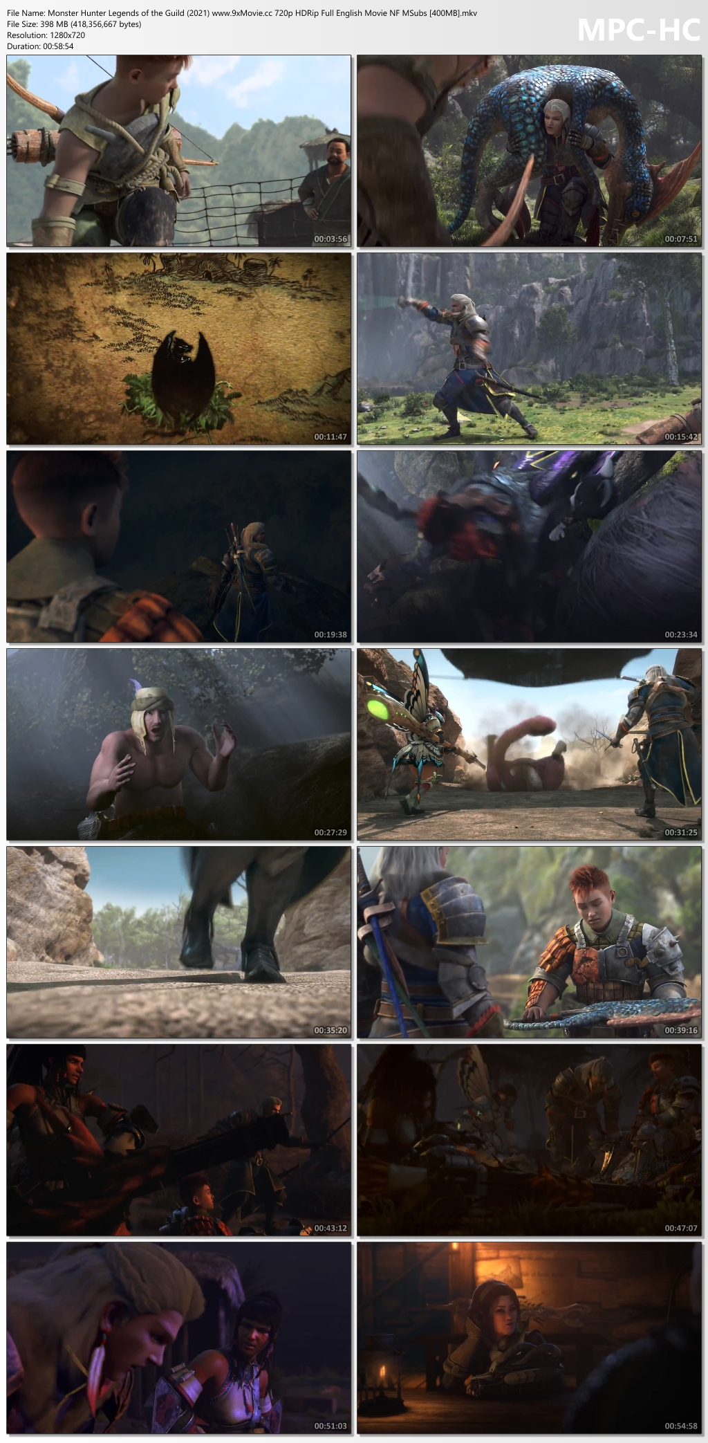 Monster-Hunter-Legends-of-the-Guild-2021-www-9x-Movie-cc-720p-HDRip-Full-English-Movie-NF-MSubs-400-