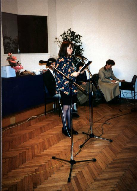 25-Voditeljica-Arna-Bogesic-2
