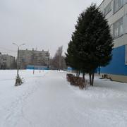 IMG-3849