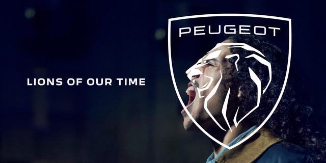 PEUGEOT-PR-LIONSOFTIME4