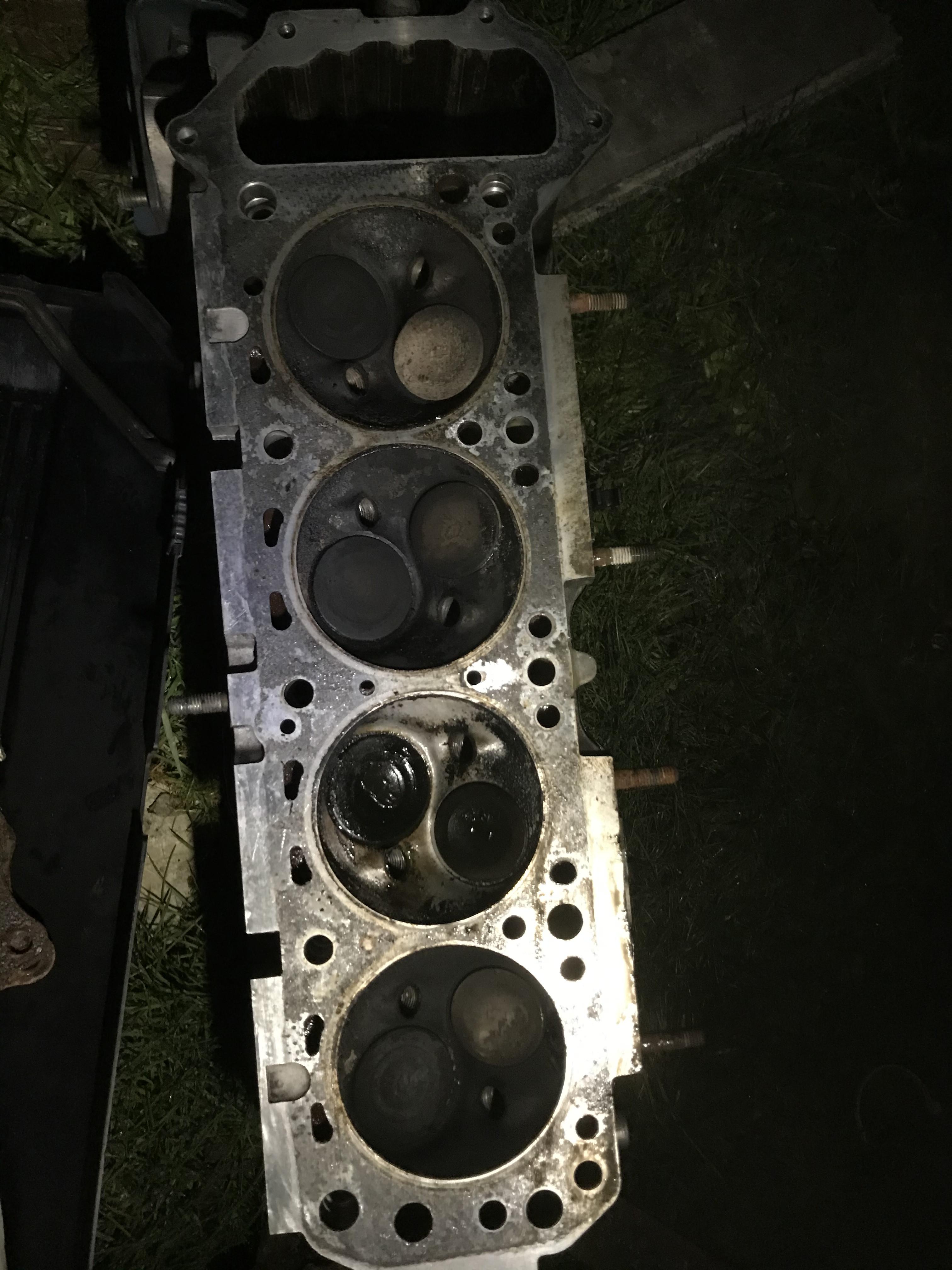 AE00-EFFE-B830-4-F05-BD54-4-C257-A7-AF2-