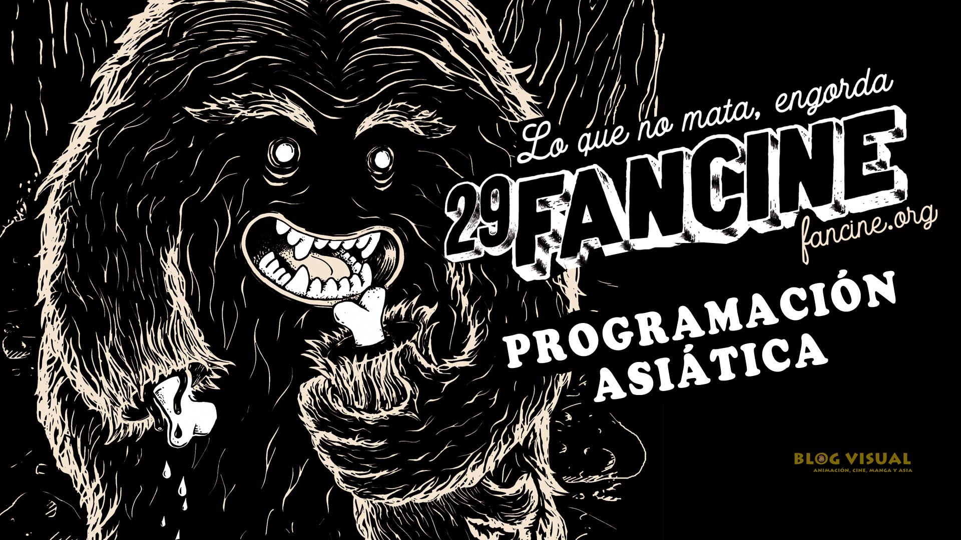 PROGRAMA-ASIA-FANCINE-19.jpg
