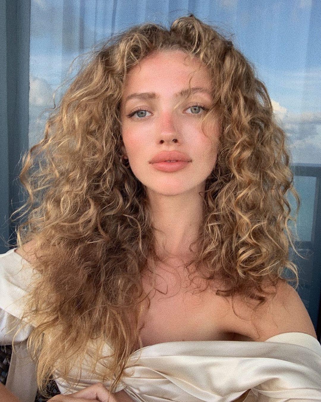 Tanya-Kizko