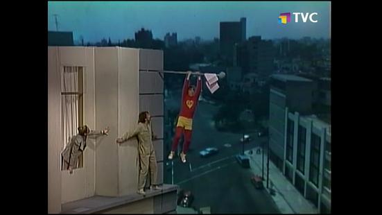 para-un-chaparro-1976-tvc.png
